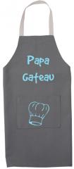 tablier-papa.png