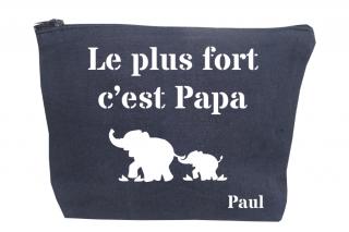 trousse-papa.png