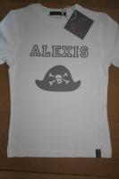 alexis-blog.jpg