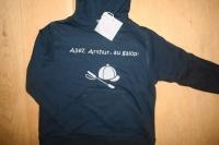 allezarthur-blog.jpg