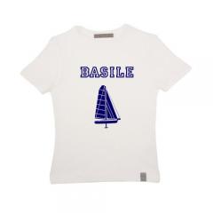 basile.png