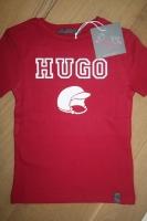 hugo-blog.jpg