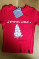 jaimebateaux-blog.jpg