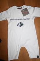 petitebouille-blog.jpg
