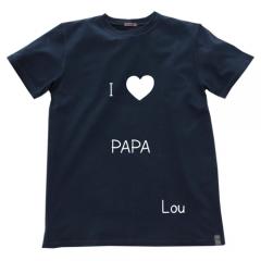 t-shirt-fdp.png