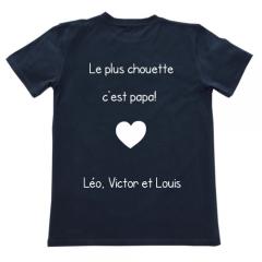 t-shirt-fete-des-peres-2.png