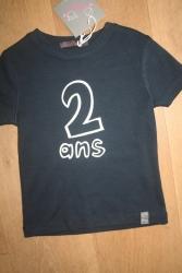 ts2ans-blog.jpg