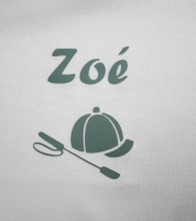 zoe-blog.jpg