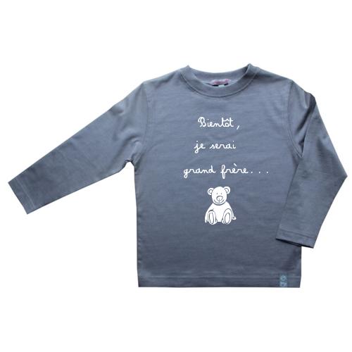 Octobre 2012 le blog de l 39 atelier des filous - Faire tee shirt personnalise ...