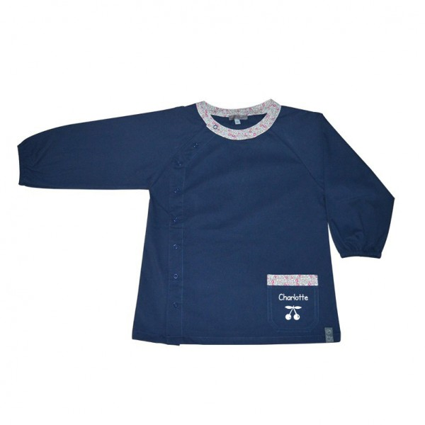 blouse-d-ecolier-camille-bleu-marine-et-liberty.jpg