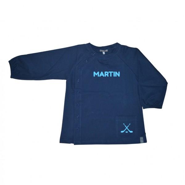 blouse-d-ecolier-camille-bleu-marine.jpg