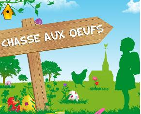 chasse-aux-oeufs_0.jpg