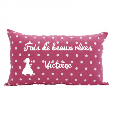 coussin-rectangulaire-fushia.png