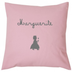 coussin-personnalise-capucine-gris.png