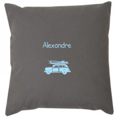 coussin-personnalise-capucine-rose.png