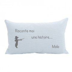 coussin-personnalise-rectangulaire.png