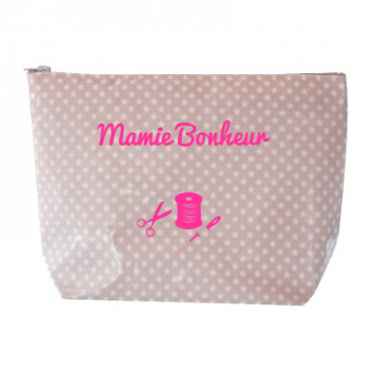 trousse-mamie.png