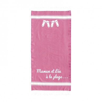 fouta-rose.png