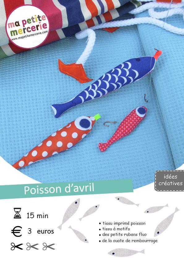 poisson-davril-2.jpg