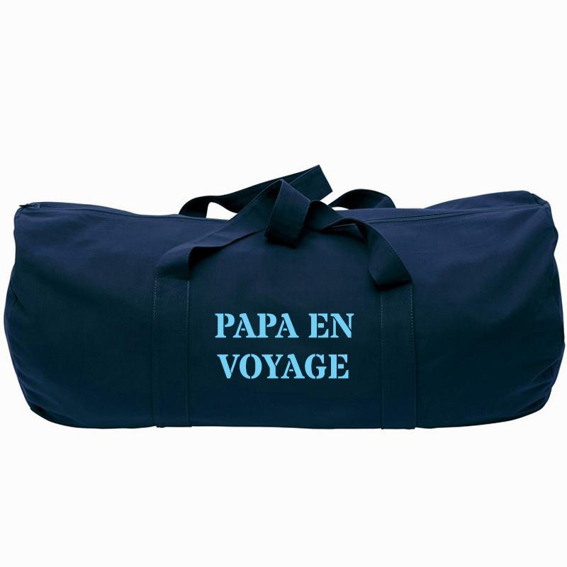 sac-de-voyage-bleu-marine-a-personnaliser.jpg