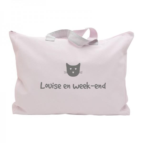 sac-week-end-personnalisable-mateo-taille-unique-gris