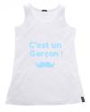 cest-un-garc%cc%a7on_0.png