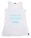 garc%cc%a7on.png