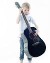 malo-guitare.jpg