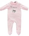 pyjama-bebe-rose-blog.png