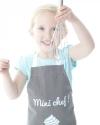 tablier-de-cuisine-personnalisable-marie-4-6-ans-et-8-10-ans-gris.jpg