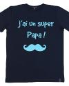 tee-shirt-papa.png