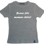 tee-shirt-enfant-fete-des-meres-personnalise