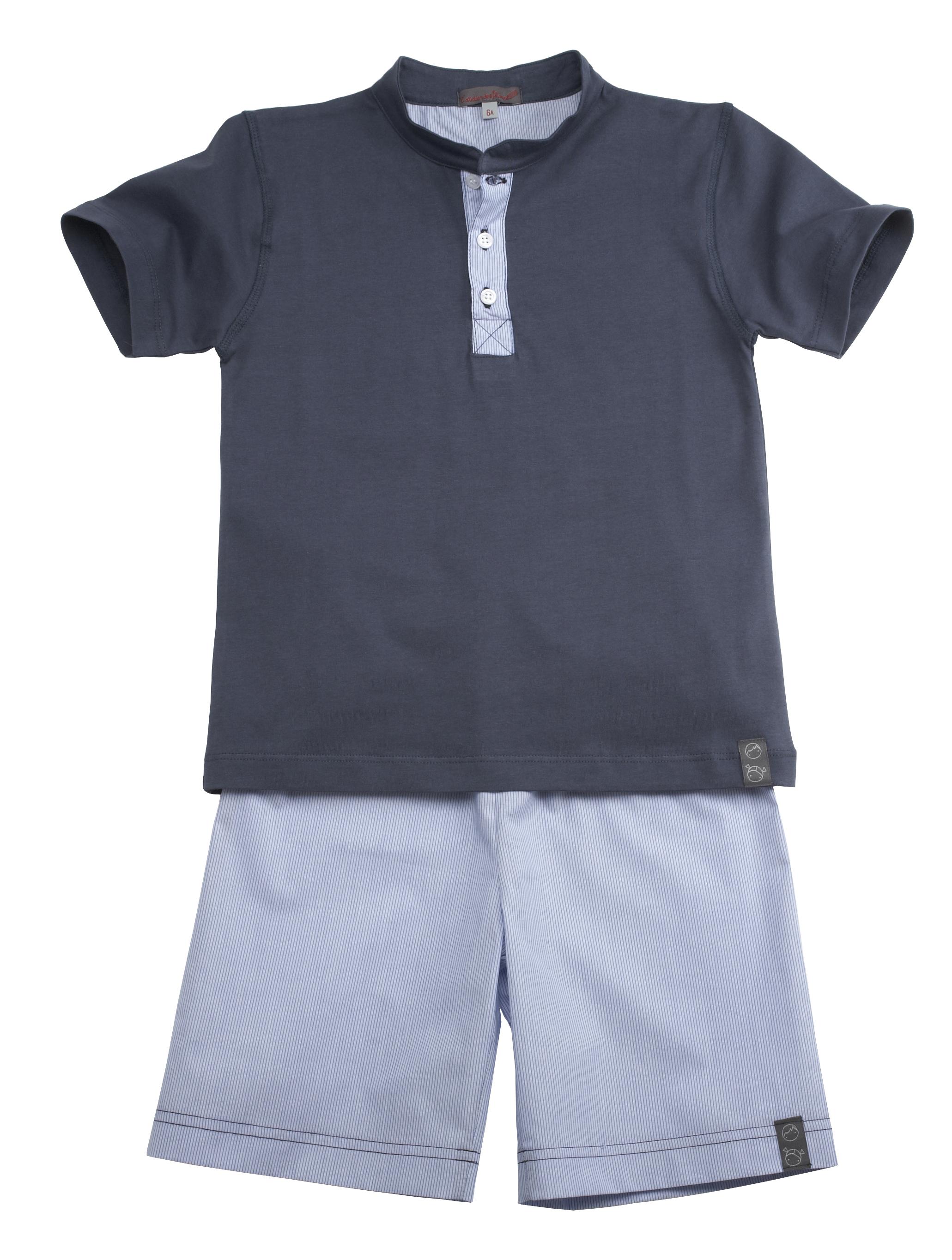 pyjama-garcon-devant