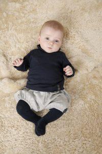 vêtement-bébé-personnalisé